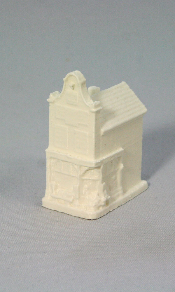 tulpshop_3dprint