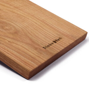 Grote Snijplank Hollands Hout