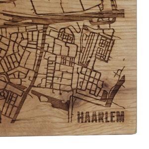 Haarlem Snijplank