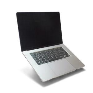 Duurzame Laptop Standaard van Hollands Hout
